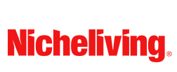 nicheliving_logo
