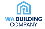 wabc_logo
