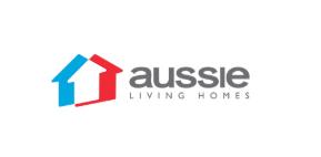 Logo Auss