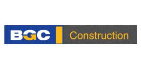 Logo BGC c