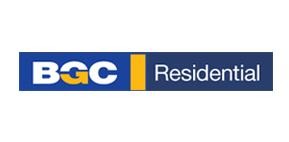 Logo BGC r