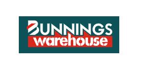 Logo Bunn