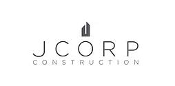 Logo JCorp