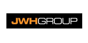 Logo JWH