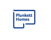 Logo Plkt