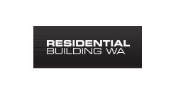 Logo RB WA