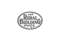 Logo Rural