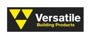 Logo Vers